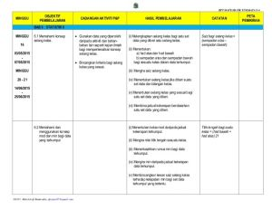 Download Rpt Matematik Tingkatan 4 Power Kebarangkalian 1 Tingkatan 4 Lessons Tes Teach