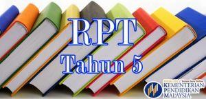 Download Rpt Pendidikan Jasmani Tahun 3 Bermanfaat Rpt Kssr Pendidikan Jasmani Tahun 5