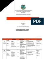 Download Rpt Pendidikan Kesihatan Tahun 2 Meletup Rpt Pj Tahun 3 Of Kumpulan Rpt Pendidikan Kesihatan Tahun 2 Yang Dapat Di Download Dengan Segera