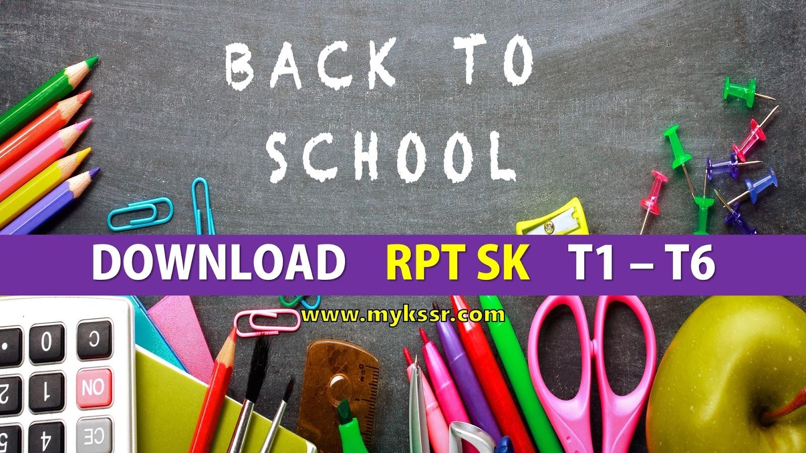 Download Rpt Pendidikan Moral Tahun 6 Berguna Rpt Sk Tahun 1 Tahun 6 Kssr Mykssr Com Of Download Rpt Pendidikan Moral Tahun 6 Yang Dapat Di Download Dengan Segera