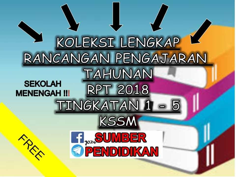 Download Rpt Pendidikan Moral Tahun 6 Bermanfaat Koleksi Rpt Kssm Tingkatan 2 2018 Sumber Pendidikan Of Download Rpt Pendidikan Moral Tahun 6 Yang Dapat Di Download Dengan Segera
