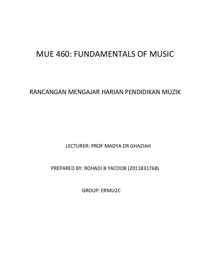 Download Rpt Pendidikan Muzik Tingkatan 3 Berguna Rancangan Mengajar Harian Pendidikan Muzik Tahun 4 Of Himpunan Rpt Pendidikan Muzik Tingkatan 3 Yang Dapat Di Download Dengan Cepat