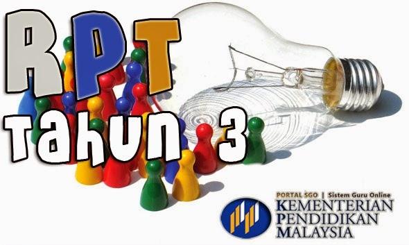 Download Rpt Pendidikan Muzik Tingkatan 3 Hebat Kssr Rpt Dunia Muzik Tahun 3 Of Himpunan Rpt Pendidikan Muzik Tingkatan 3 Yang Dapat Di Download Dengan Cepat