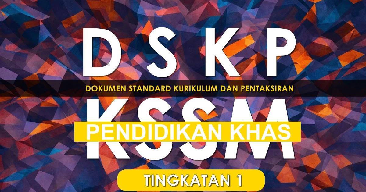 Download Rpt Pendidikan Muzik Tingkatan 3 Menarik Dokumen Kssm Kssm Pendidikan Khas Of Himpunan Rpt Pendidikan Muzik Tingkatan 3 Yang Dapat Di Download Dengan Cepat
