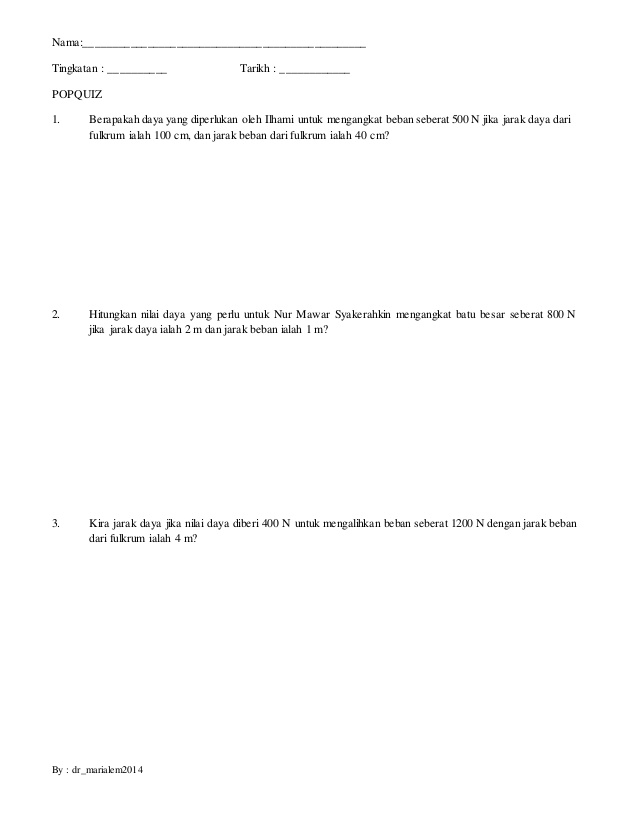 Download Rpt Pendidikan Muzik Tingkatan 3 Penting Himpunan Terbesar Kuiz Sains Tingkatan 3 Yang Berguna Dan Boleh Di Of Himpunan Rpt Pendidikan Muzik Tingkatan 3 Yang Dapat Di Download Dengan Cepat