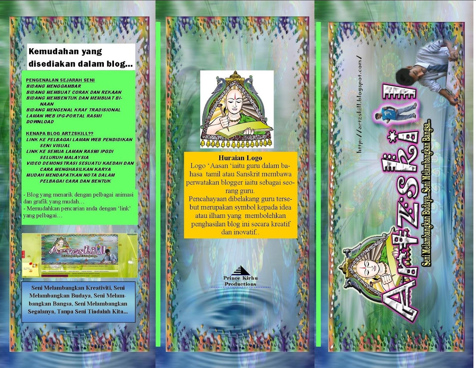 Download Rpt Pendidikan Seni Visual Tahun 2 Berguna A Rtzskill A Download Of Pelbagai Rpt Pendidikan Seni Visual Tahun 2 Yang Dapat Di Muat Turun Dengan Segera
