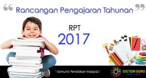 Download Rpt Pendidikan Seni Visual Tahun 2 Terhebat Rpt Pendidikan Kesenian Tahun 2 2017
