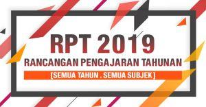 Download Rpt Pendidikan Seni Visual Tahun 3 Terbaik Rancangan Pengajaran Tahunan Rpt 2019 Sekolah Kebangsaan Desa Pandan