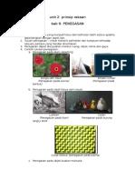 Download Rpt Pendidikan Seni Visual Tingkatan 1 Berguna Siap Rpt Psv Kssm Ting 1 2018 Of Bermacam-macam Rpt Pendidikan Seni Visual Tingkatan 1 Yang Boleh Di Muat Turun Dengan Segera