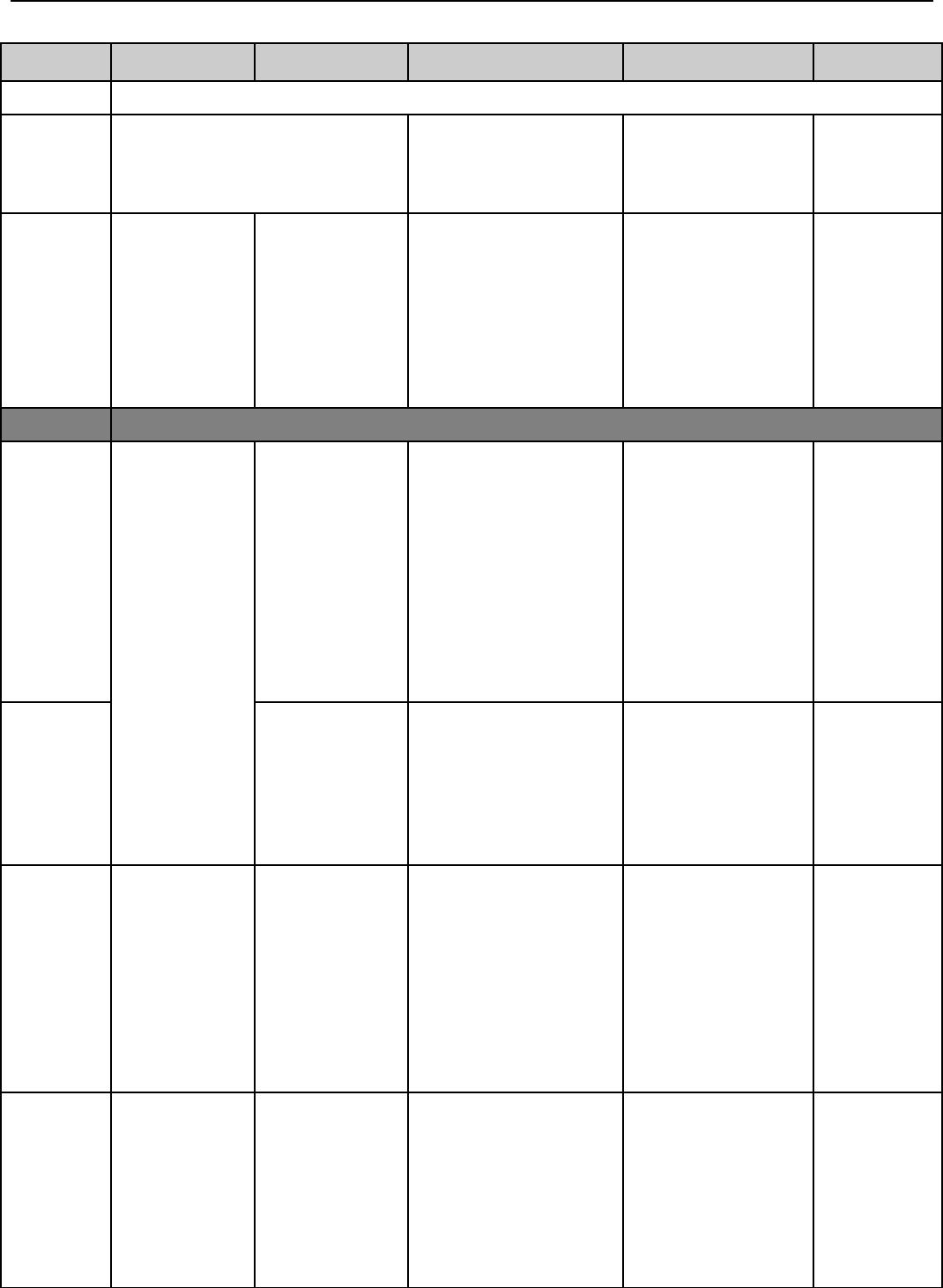 Download Rpt Pendidikan Seni Visual Tingkatan 1 Penting 77505176 Rpt Pendidikan Seni Visual Tingkatan 4 2012 1 Doc Of Bermacam-macam Rpt Pendidikan Seni Visual Tingkatan 1 Yang Boleh Di Muat Turun Dengan Segera