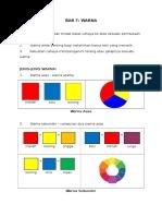 Download Rpt Pendidikan Seni Visual Tingkatan 1 Penting Pendidikan Seni Visual Tingkatan 1 Unit 2 Penegasan Of Bermacam-macam Rpt Pendidikan Seni Visual Tingkatan 1 Yang Boleh Di Muat Turun Dengan Segera