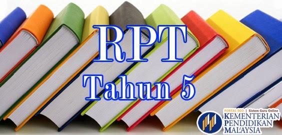 Download Rpt Pendidikan Seni Visual Tingkatan 3 Hebat Rpt Kssr Pendidikan Seni Visual Tahun 5 Of Download Rpt Pendidikan Seni Visual Tingkatan 3 Yang Boleh Di Cetak Dengan Senang