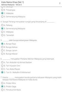 Download Rpt Pendidikan Syariah islamiah Tingkatan 5 Power Pelbagai Nota Bahasa Melayu Tahun 6 Yang Hebat Untuk Para Ibubapa Of Pelbagai Rpt Pendidikan Syariah islamiah Tingkatan 5 Yang Dapat Di Muat Turun Dengan Mudah
