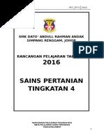 Download Rpt Pertanian Tingkatan 4 Baik Rpt Pertanian T5 T4 2018 Of Senarai Rpt Pertanian Tingkatan 4 Yang Boleh Di Download Dengan Cepat