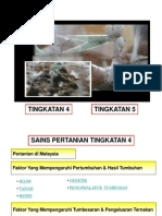 Download Rpt Pertanian Tingkatan 4 Berguna Keperluan Penternakan Poltri Komersial Of Senarai Rpt Pertanian Tingkatan 4 Yang Boleh Di Download Dengan Cepat
