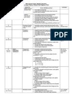 Download Rpt Pertanian Tingkatan 4 Bernilai Rpt Fizik F5 2014 Of Senarai Rpt Pertanian Tingkatan 4 Yang Boleh Di Download Dengan Cepat