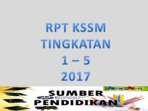 Download Rpt Pertanian Tingkatan 4 Bernilai Rpt Kssm Tingkatan 4 2017 Sumber Pendidikan Of Senarai Rpt Pertanian Tingkatan 4 Yang Boleh Di Download Dengan Cepat