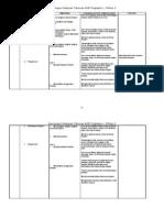 Download Rpt Pertanian Tingkatan 4 Bernilai soalan Khb Pertanian Tingkatan 3 Of Senarai Rpt Pertanian Tingkatan 4 Yang Boleh Di Download Dengan Cepat