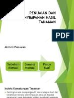 Download Rpt Pertanian Tingkatan 4 Hebat 01 Rpt Pertanian T5
