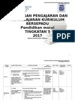 Download Rpt Pertanian Tingkatan 5 Meletup Rancangan Pengajaran Tahunan Pendidikan Moral Ting 4 Of Bermacam-macam Rpt Pertanian Tingkatan 5 Yang Boleh Di Download Dengan Cepat