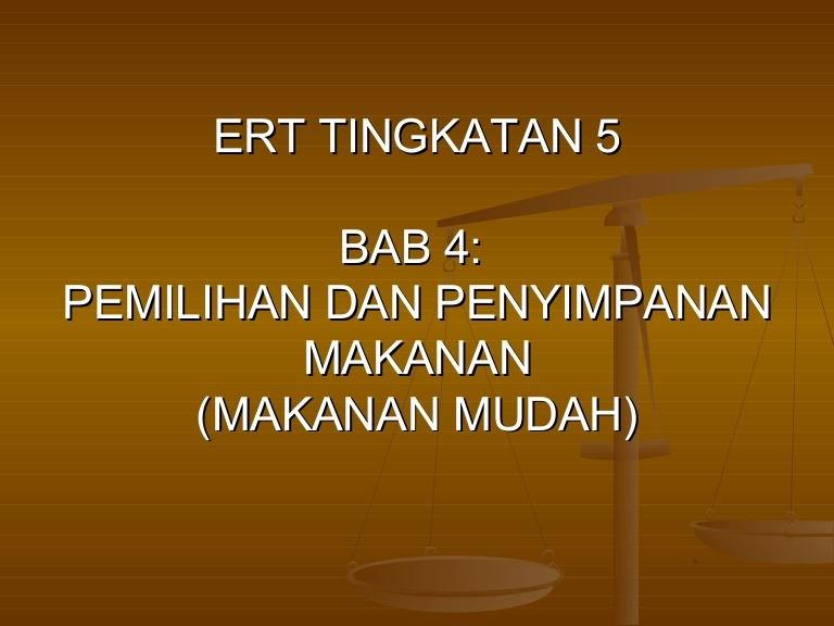 Download Rpt Sains Rumah Tangga Tingkatan 5 Hebat Ert Tingkatan 5 Siti Fatimah Of Muat Turun Rpt Sains Rumah Tangga Tingkatan 5 Yang Dapat Di Download Dengan Senang
