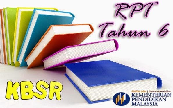 Download Rpt Sains Tahun 6 Power Rpt Tahun 6 Sains Of Download Rpt Sains Tahun 6 Yang Dapat Di Cetak Dengan Segera
