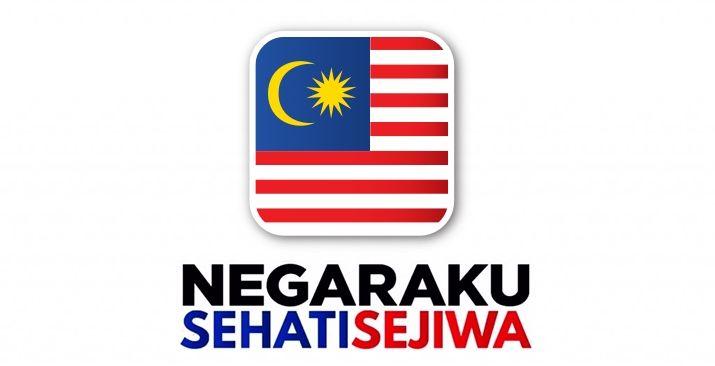 click to enlarge image logo rasmi merdeka 2017 negaraku sehati