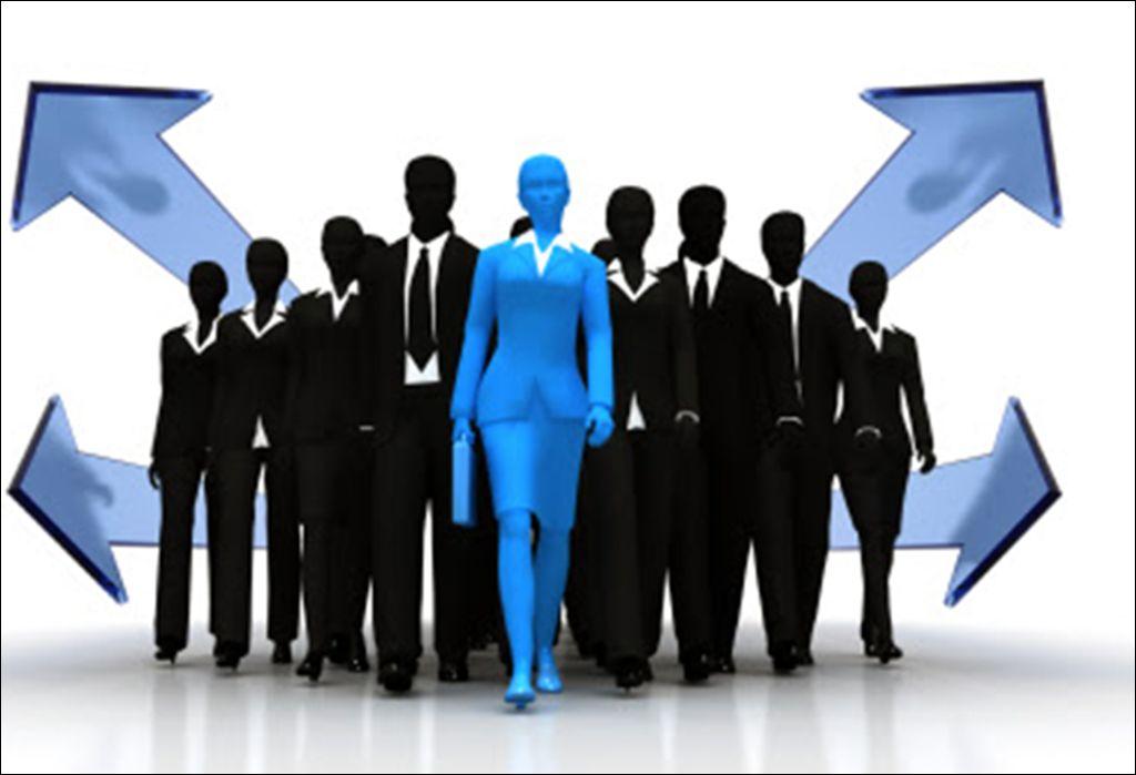 Kuiz Kerjaya Berguna Pembangunan Kerjaya Dalam organisasi Oleh Suzanah Masintag Portal
