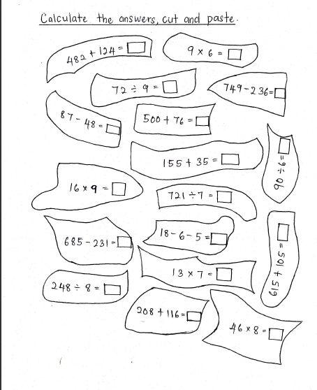 soalan murid murid diberikan soalan dan gambar berbentuk kek murid murid dikehendaki menjawab semua soalan yang diberi dan jawapan yang tepat hendaklah