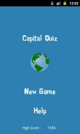 Kuiz Tahun 3 Bahasa Melayu Power Capital Quiz 1 7 Muat Turun Apk Untuk android Aptoide