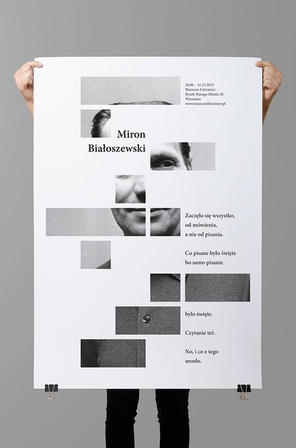Kuiz Teka Silang Kata Terbaik Teka Silang Kata Kelab Pengguna Power Dapatkan Poster Layout Yang