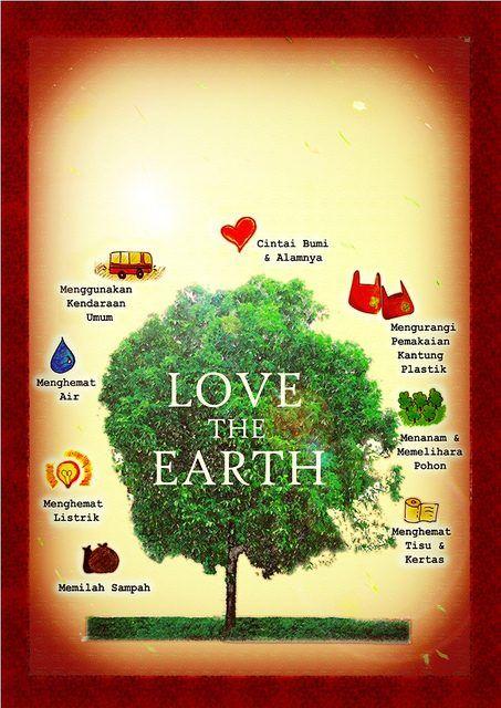 Dapatkan Poster Kebersihan Sekolah Yang Berguna Dan Boleh Di Dapati