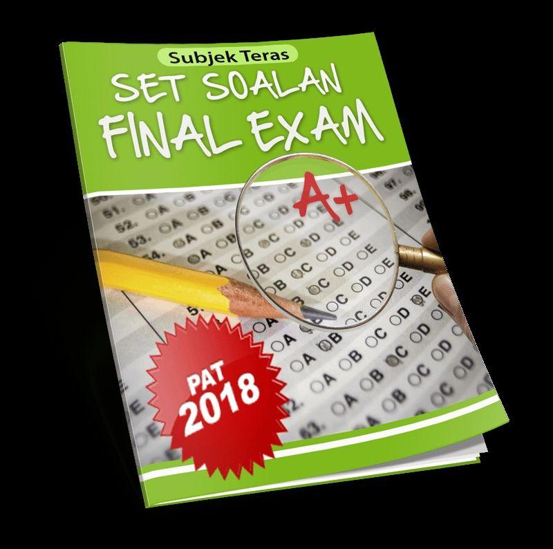 peperiksaan pertengahan tahun bahasa inggeris tahun 5 terbaik pat2018 download soalan ujian peperiksaan of jom download