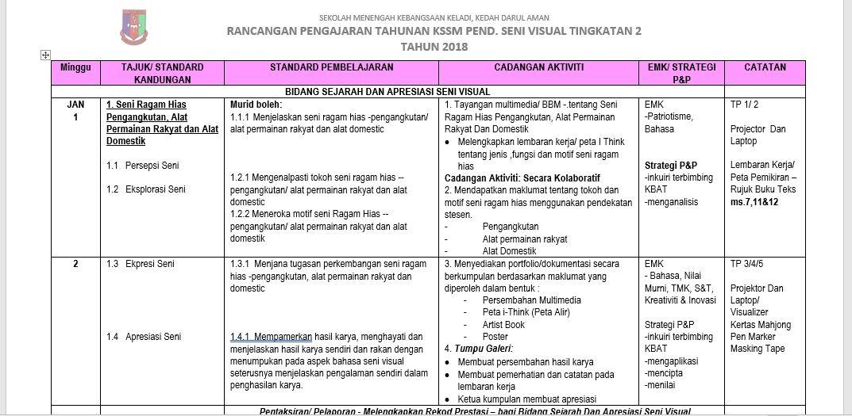Download Dskp Bahasa Melayu Tingkatan 2 Bernilai Dapatkan Rpt Bahasa Inggeris Tingkatan 2 Yang Power Khas Untuk Para