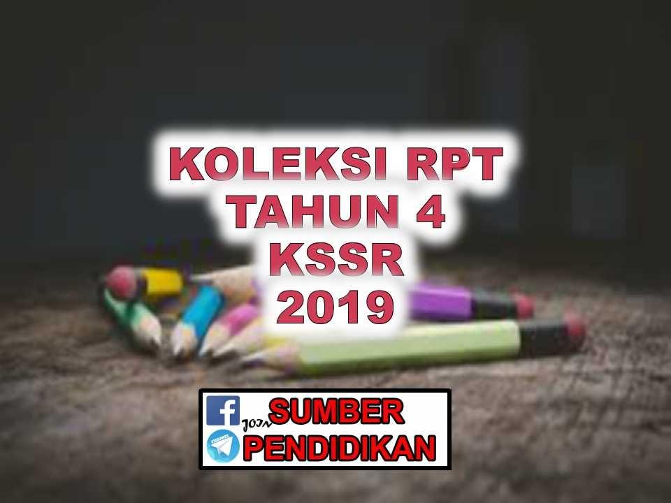 Download Dskp Pendidikan Jasmani Tahun 4 Meletup Koleksi Rancangan Pengajaran Tahunan Rpt 2019 Tahun 4 Kssr Sumber