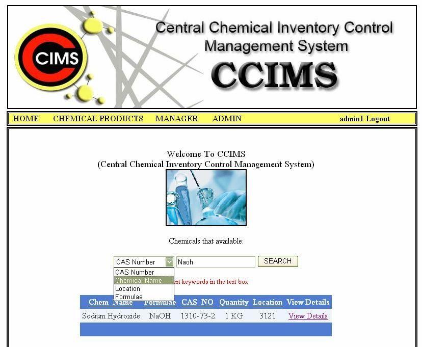 Download Dskp Sains Komputer Tingkatan 4 Berguna 17 Nota Kimia Tingkatan 4 Yang Bermanfaat Untuk Para Murid Perolehi