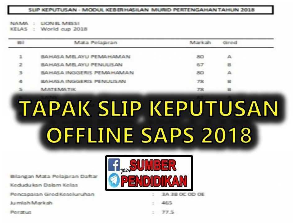 Kuiz Tahun 5 Penting Himpunan Contoh Teka Silang Kata Bahasa Melayu Sekolah Rendah Yang