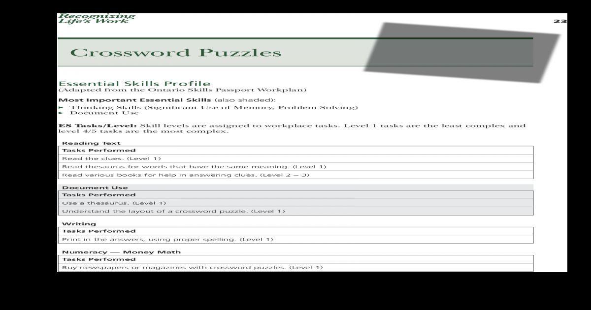 55cf9dd6550346d033af74fb png imej crossword teka teki silang