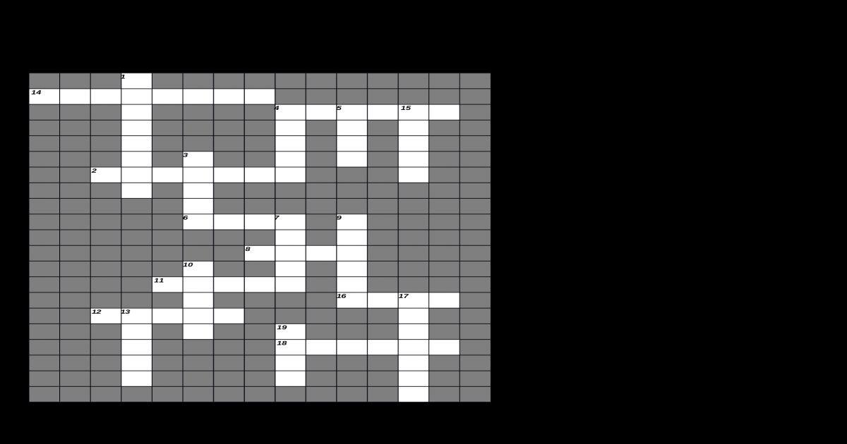 5695cf9c1a28ab9b028ecf54 png