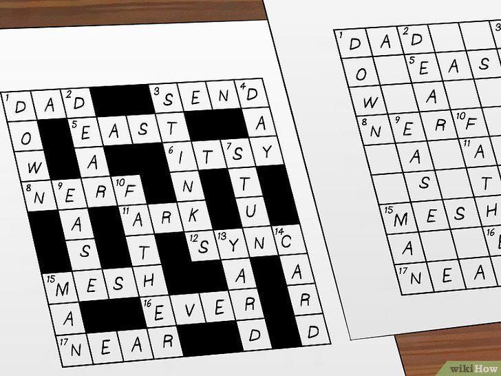 contoh teka teki matematik sekolah menengah yang baik untuk murid