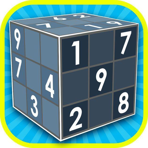 1200x630bb jpg permainan sudoku teka teki