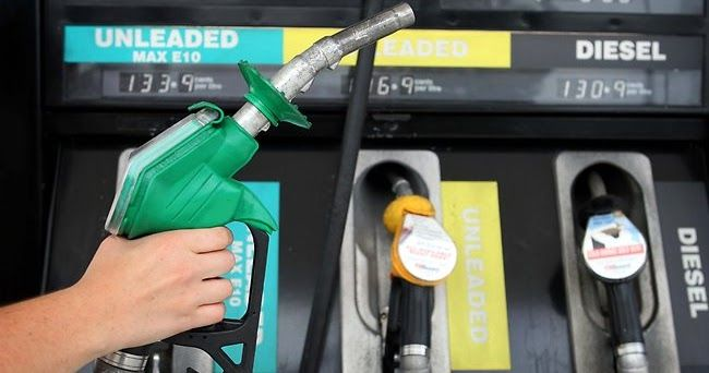 petrol pump jpg