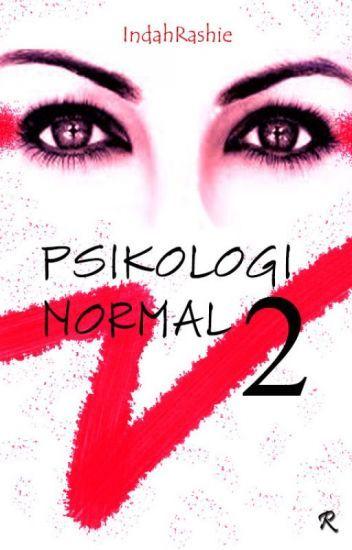 psikologi normal 2