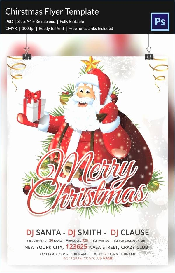 interior design template free new christmas pamphlets templates toy drive flyer poster templates 0d