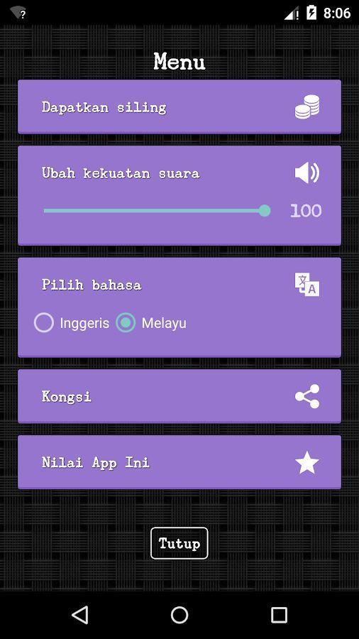 teka silang kata bahasa melayu penting teka teki malaysia 1 0 4 apk download android trivia