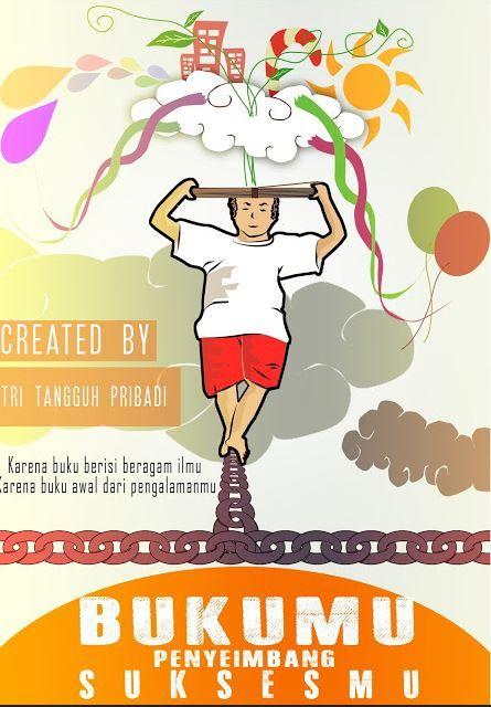 Senarai Terbesar Gambar Poster Pendidikan Yang Baik Dan Boleh Di Perolehi Dengan Mudah Contoh Resume Cover Letter Curriculum Vitae Terbaik
