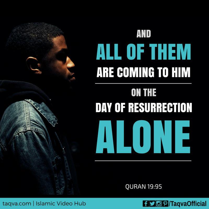 islam islamic reminder quranic ayahoftheday muslim nonmuslim believer