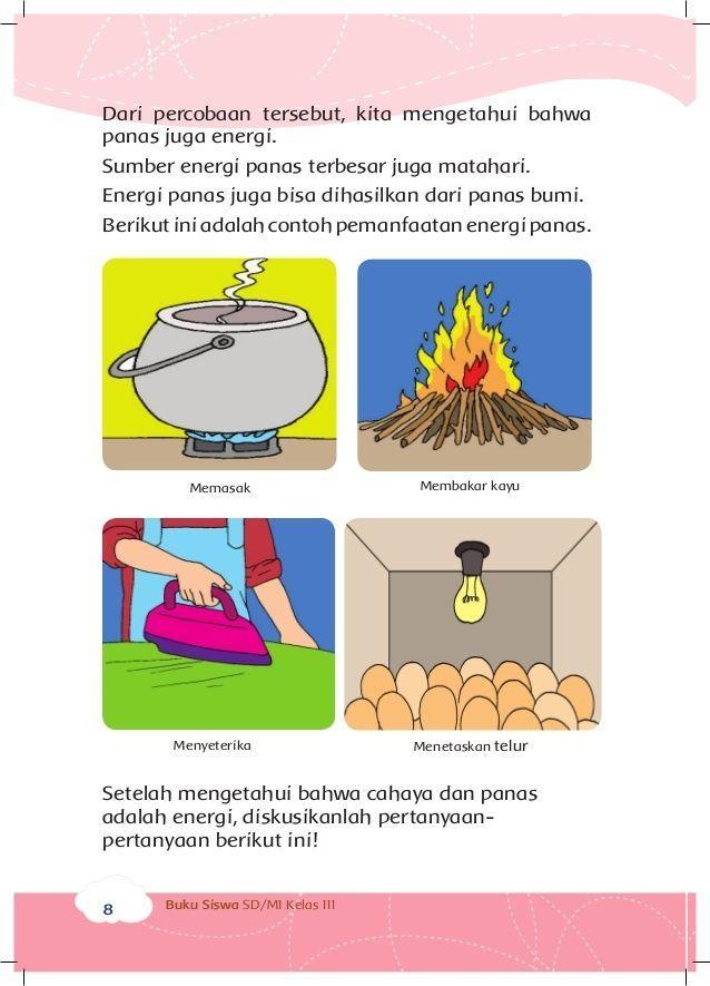 himpunan kertas mewarna sayangi malaysiaku yang power dan boleh di perolehi dengan cepat