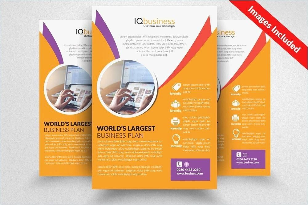 example of brochure design beautiful 19 free brochure templates for word 2018 product brochure design