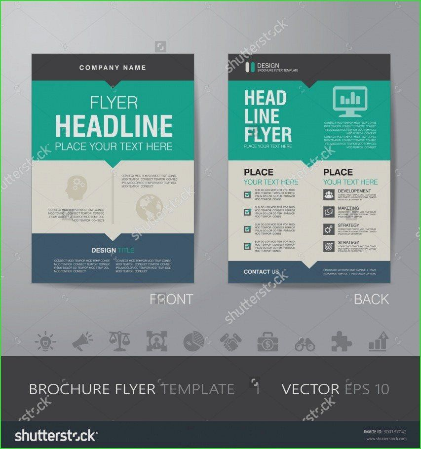 billboard design template free luxury business flyer templates free flyer examples poster templates 0d
